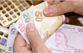 Turizm sektöründeki işletmelere ikinci destek ödemeleri...