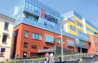 Yandex, filmleri hem çevirecek hem seslendirecek...