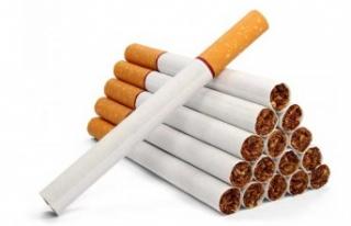 Zam furyası başladı! Sigaraya da zam geldi!