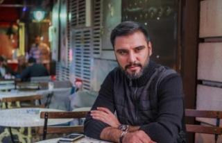 Alişan: Kardeşim olmadan ilk kez Kıbrıs'a...