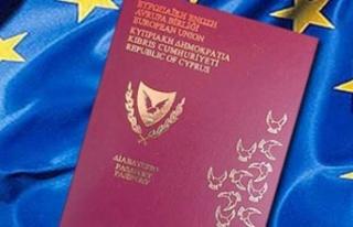 Güney'de kimlik ve pasaport süresinin dolmasına...
