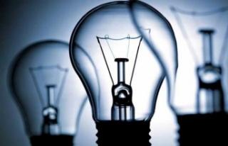 Lapta Bölgesinde Yarın 2 Saatlik Elektrik Kesintisi...