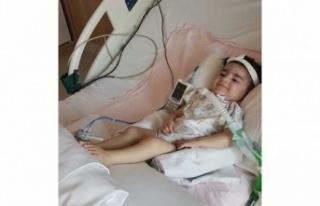 Asya Bebek İçin Sağlık Hakkı Platformu'ndan...