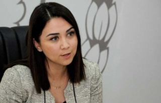 HP Milletvekili Baybars: Ülke Hiç Bu Kadar Başıboş...