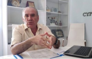 Adli Tıp Uzmanı Dr. İdris Deniz: Ani ölümlerde...