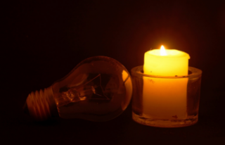 Dikkat 3 saatlik elektrik kesintisi!