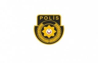 Dikkat! Polis Basın Subaylığı Duyurdu