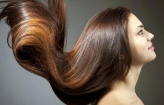 Şampuanlarda Bulunan Sülfat, Saçlara Nasıl Etki...