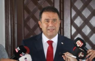 Saner'den seçim için 6 Şubat önerisi