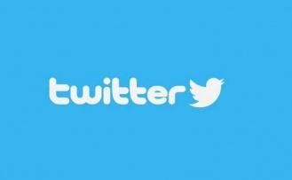 Twitter'ın ücretli üyelik versiyonu tanıtıldı