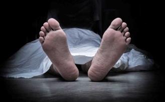 Hasan Burhan Amcaoğlu Hayatını Kaybetti