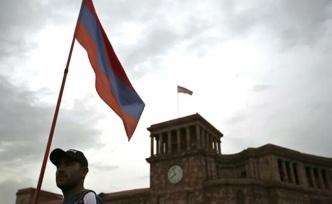 Ermenistan, Azerbaycan'ın petrol ve gaz tesislerine saldırı hazırlığı iddialarını reddetti