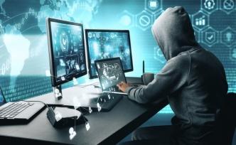Kobi'ler yılda en az 1 kez  Siber saldırıya uğruyor!