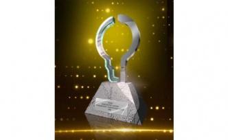 19. TESİD Yenilikçilik ve Yaratıcılık Ödülleri sahiplerini buldu