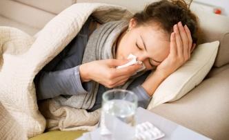 Koronavirüsün Delta varyantının belirtileri 'soğuk algınlığına benziyor'