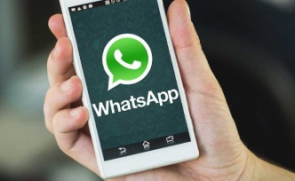 WhatsApp'ın tartışma yaratan kararına ilişkin flaş gelişme!