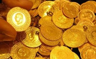 31 Ağustos 2021 Salı altın fiyatları!