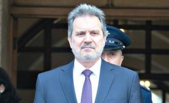 Yunan Büyükelçi'den Maraş yorumu