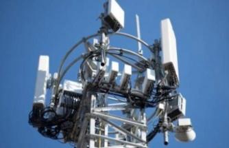 BTK'dan TBMM'ye '5G' raporu: Ciddi başarı sağlanacak