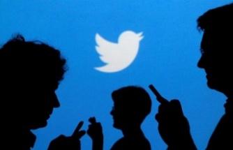 Twitter'dan siber saldırı açıklaması!
