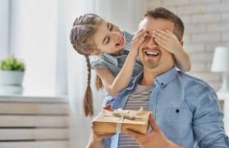 Babalar günü ne zaman, hangi güne denk geliyor?