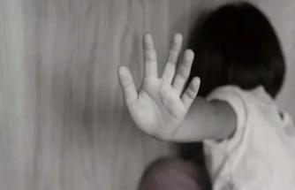 Cinsel istismardan yargılanan üvey dedeye 6 yıl 3 ay hapis!