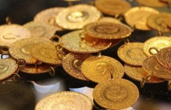 8 Eylül altın fiyatları ne kadar oldu?