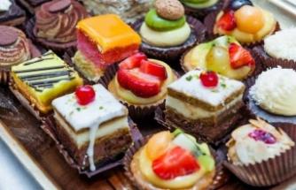 Burçlar bir tatlı olsaydı, hangi burç hangi tatlı olurdu?