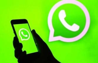 Facebook çalışanlarının tüm WhatsApp mesajlarını okuyabildikleri iddia edildi!