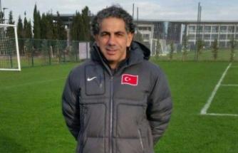 Fenerbahçe kadın futbol takımı için teklif aldı