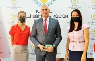 """""""Garaböcü Halk Masalı"""" 7 Eylül'de Sahneleniyor"""