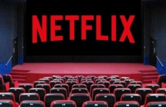 Netflix, en çok izlenen 10 yapımını ilk kez açıkladı!