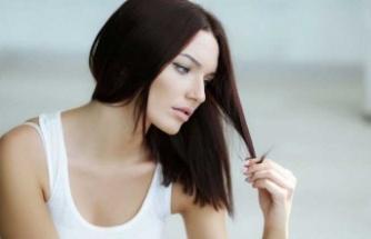 Sonbaharın popüler saç modelleri