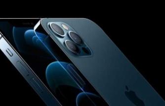 Teknoloji severlerin beklediği gün geldi! Apple 13'ün tanıtımına saatler kaldı