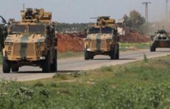 Türkiye-Rusya-Suriye hattında sıcak gelişme