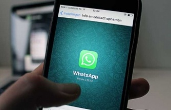 WhatsApp bazı Android ve iOS cihazlarda çalışmayacak