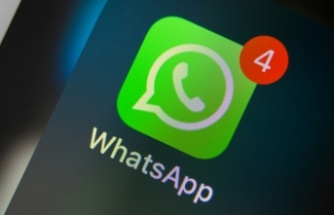 WhatsApp'ın desteği keseceği akıllı telefonlar belirlendi.