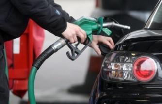 Türkiye'de benzine yeni zam geliyor