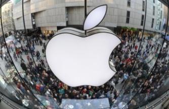 Apple bu akşam ne tanıtacak? İşte son beklentiler