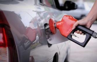 Arıklı: Yakıt tedarikçilerinin çıkarttıkları zorluklar nedeniyle piyasaya müdahale edeceğiz