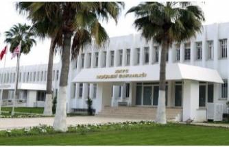 Dışişleri Bakanlığı'ndan Güney Kıbrıs, Yunanistan ve Mısır'ın ortak açıklamasına tepki