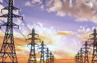 Dünya, yeni bir krizin eşiğinde! Bu kış elektriksiz kalabiliriz!