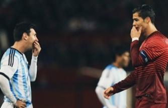 Dünyanın en pahalı 10 futbolcusu: Ronaldo ve Messi listeye giremedi!