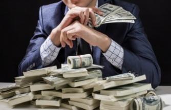 Dünyanın en zenginleri listesinde zirve el değişti