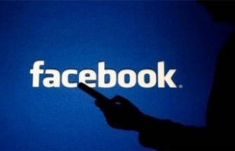 Facebook'a 70 milyon dolarlık ceza