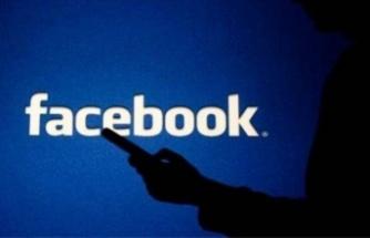 Facebook'un isim değiştirme planına eleştiriler geldi