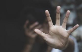 Güney Kıbrıs'ta ebeveynlerde çocuklarına cinsel istismarda bulunuyor
