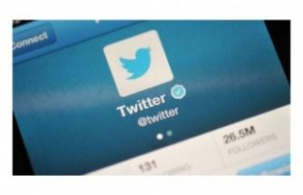 Twitter, sağ eğilimli siyasi görüşlere daha çok yer veriyor