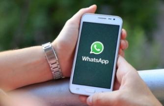WhatsApp'ta bunları yaparsanız hesabınız tamamen kapanabilir