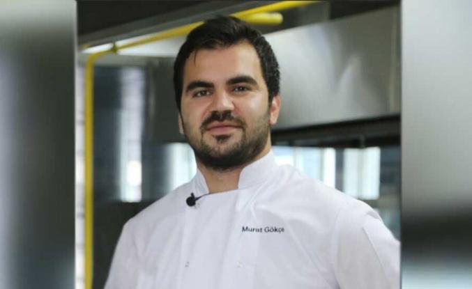 """""""GAÜ Gastronomi bölümüne gelecek olan öğrenciler çok şanslı"""""""